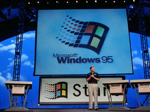 TechTalk_1995Win95Launch_web_1_540x343.jpg