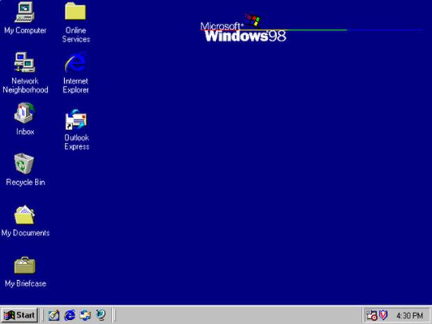 TechTalk_Windows98_540x405.jpg