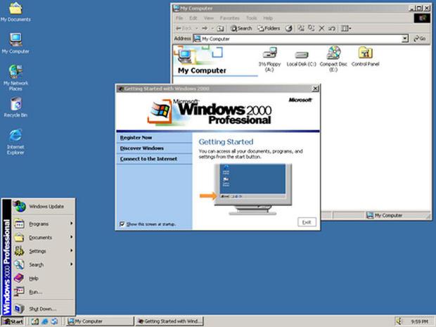 TechTalk_Windows_2000.jpg