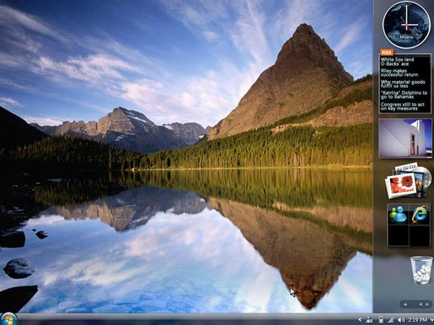 TechTalk_Windowsvista.jpg