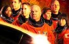 NASA-Movie-Posters-001.jpg