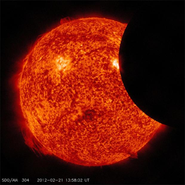 eclipse_0221_SDO.jpg