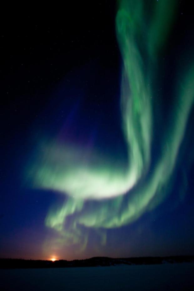 Northernlights_AP120308148267.jpg