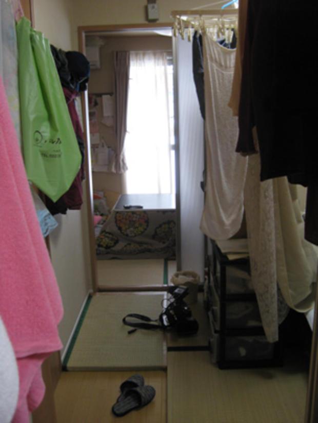 inside-temporary-housing.jpg