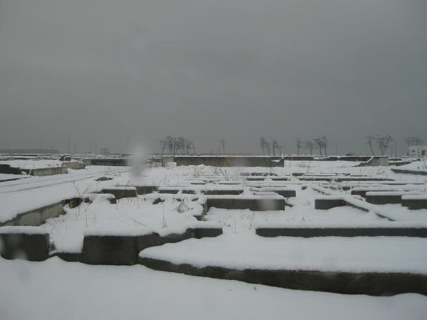 ruins-under-snow.jpg