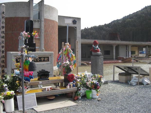 shrine-to-the-74-children-a.jpg