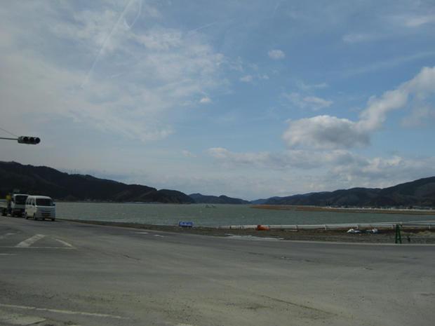 The-Ishinomaki-river-where-.jpg