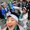 Japan_141060154.jpg