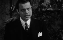 """The """"Citizen Kane"""" Hearst controversy"""