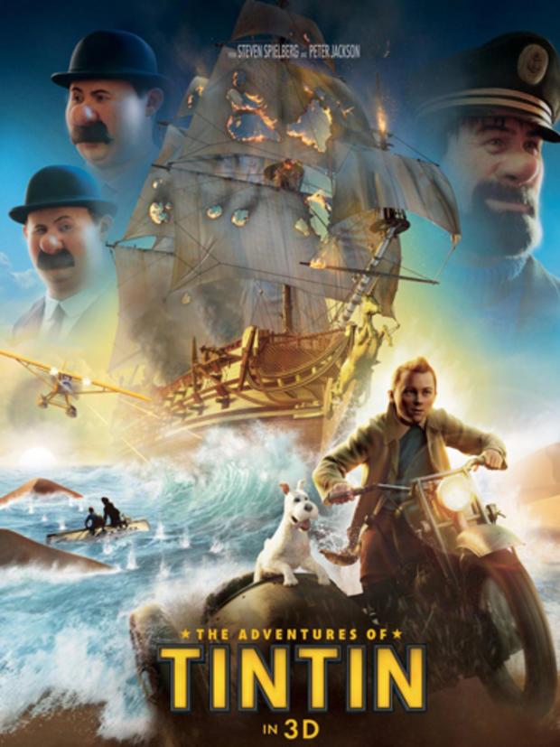 new-the-adventures-of-tintin-movie-poster-captain-haddock-thompson.jpg