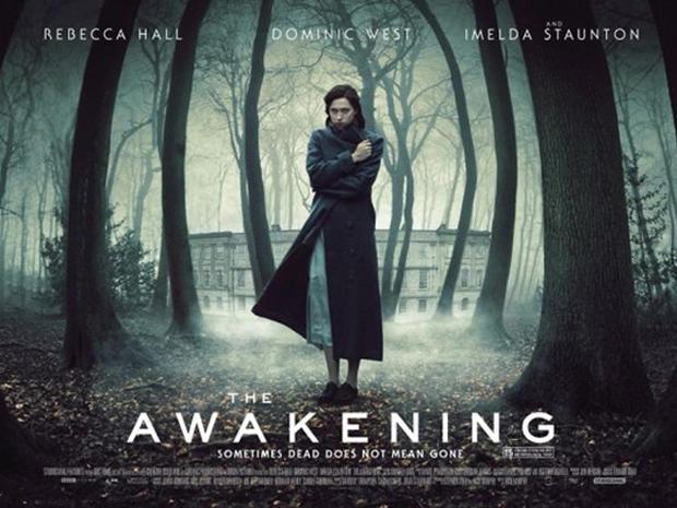 the-awakening-movie-poster.jpg