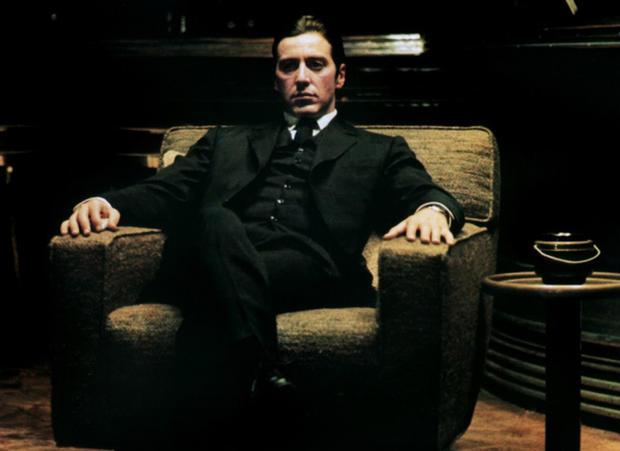 GodfatherII_Pacino.jpg