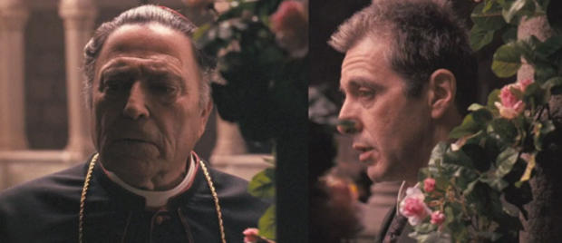 Godfather_III_confession.jpg