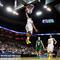 2012_NCAA_Tournament_141384427.jpg