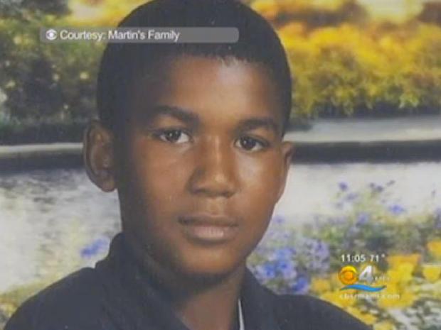 Trayvon-Martin-012.jpg