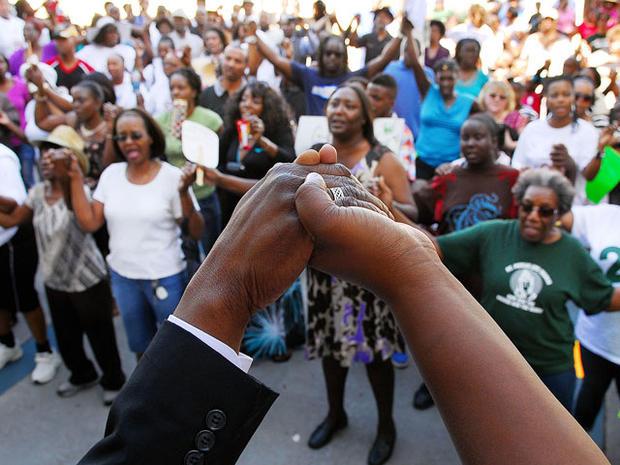 Trayvon-Martin-009.jpg