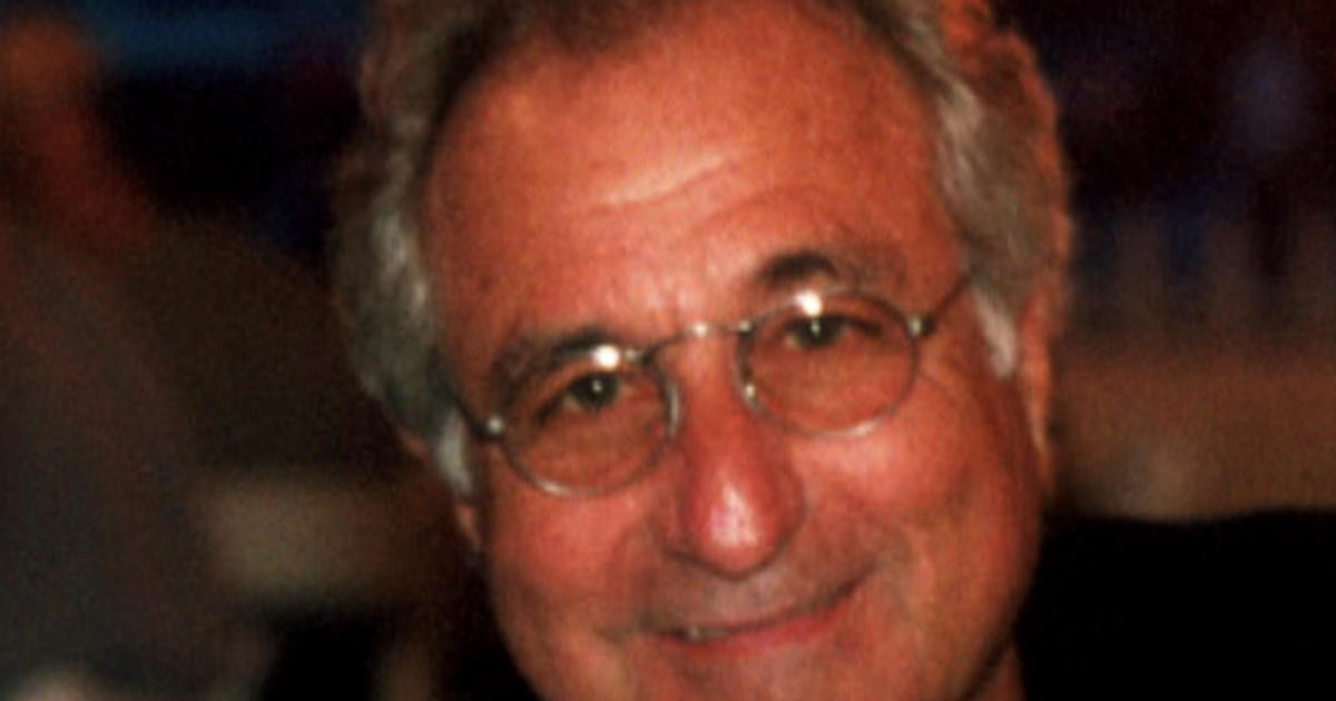the unethical actions of bernie madoff Bernie madoff: an issue of ethics stop and make sure there ethics are in check bernie madoff exploited ethical and actions of bernie as well as the.
