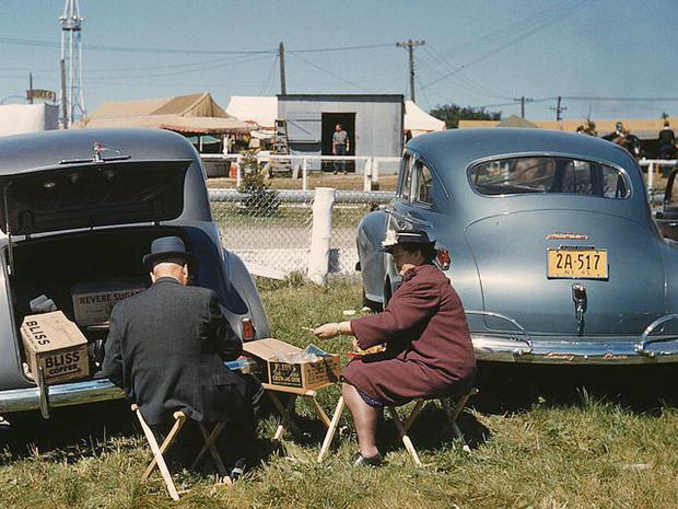 1930s-40s-in-Color-0061.jpg