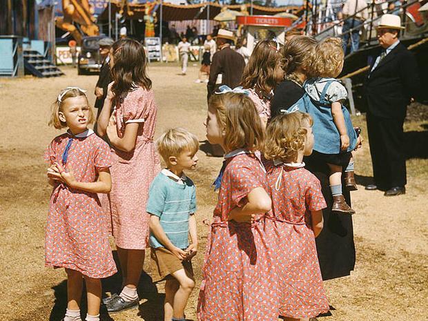 1930s-40s-in-Color-0001.jpg