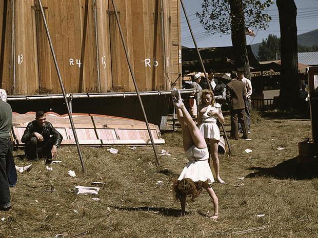 1930s-40s-in-Color-0062.jpg