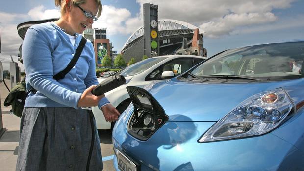 electric_cars.JPG
