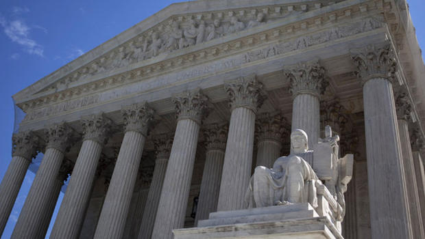 Healthcare reform before High court