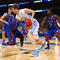 ncaa_tournament_141897012.jpg