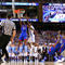 ncaa_tournament_141901229.jpg