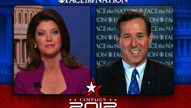 Odonnell_Santorum_FTN.jpg