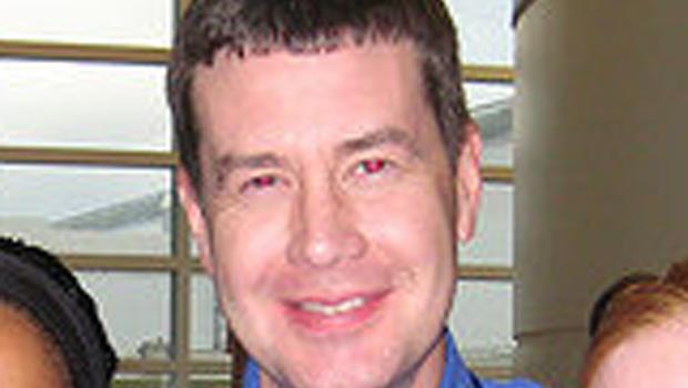 Jason Wesley Dowd