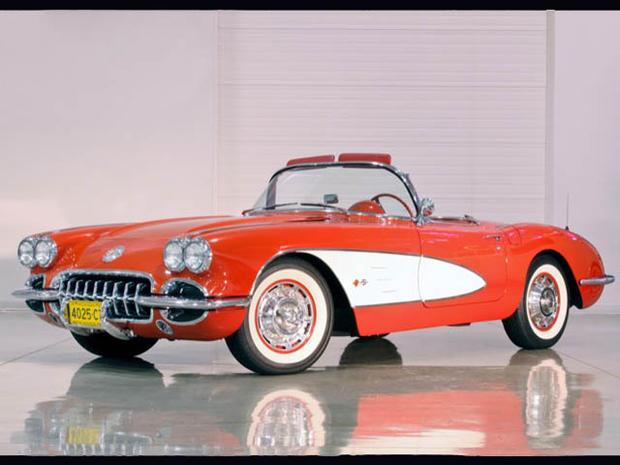 1960_Corvette_ConvertibleSLIDE.jpg