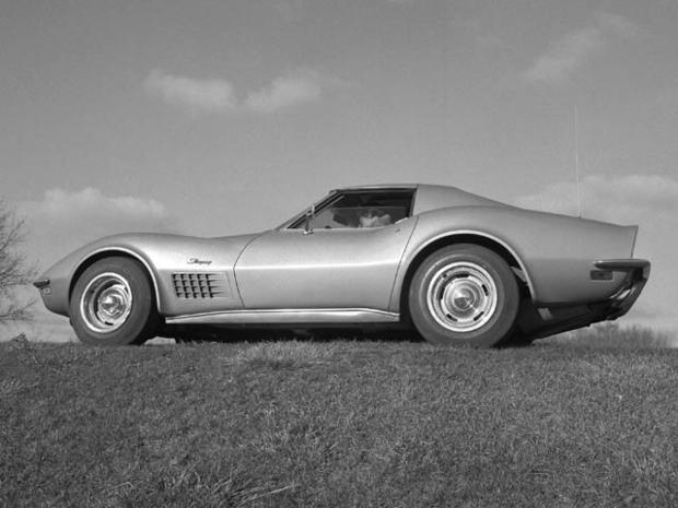 1972_CorvetteSLIDE.jpg