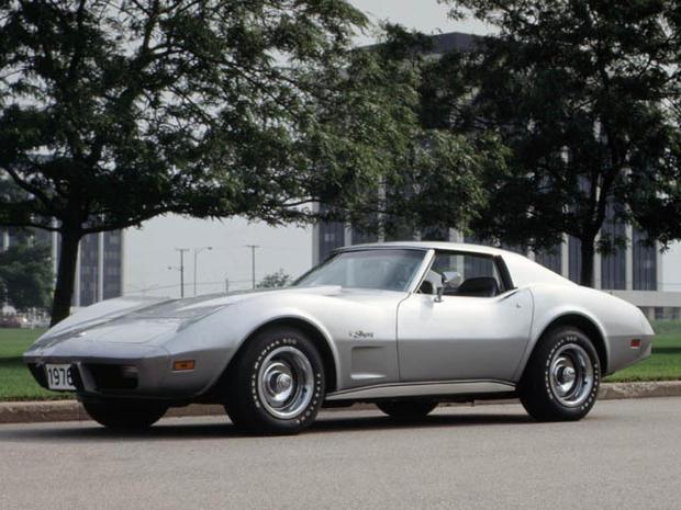 1976_CorvetteSLIDE.jpg