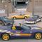 1998_Corvette_Pace_CarSLIDE.jpg