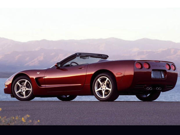 2003_Corvette_50th_Anniversary_EditionSLIDE.jpg