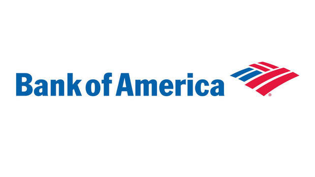 Ex Bank Of America Manager Admits Stealing 2 Million From Customers