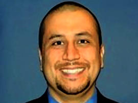 Zimmerman's friends and family speak out