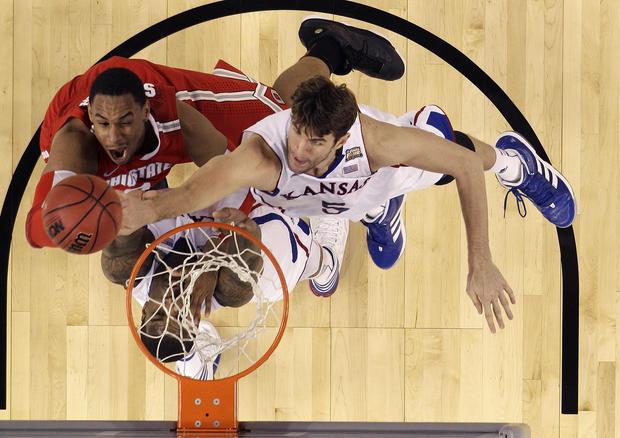 Kentucky wins 8th national title