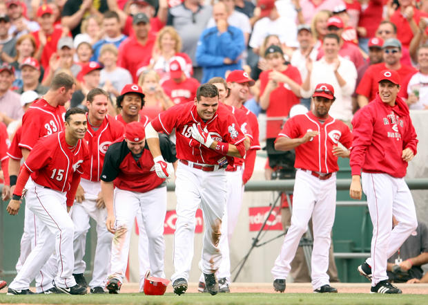 joey_votto_88797833.jpg