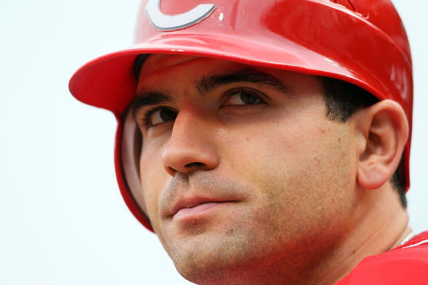 joey_votto_99883469.jpg