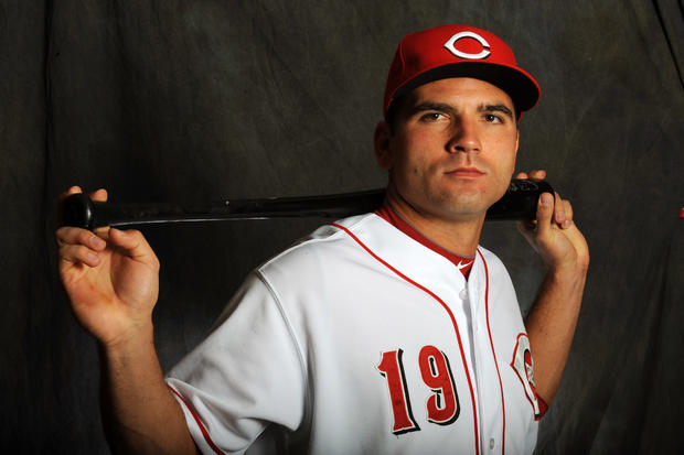 joey_votto_139843099.jpg