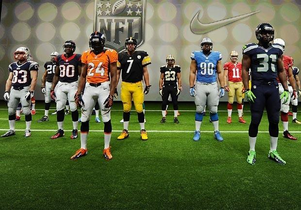 nike_nfl_uniforms_142377465.jpg