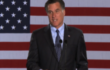 "Romney calls Obama ""out of touch"" after WI, MD & DC wins"