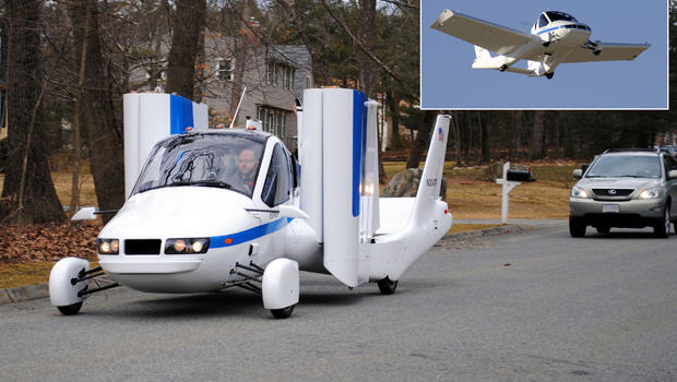 FlyingCare_tAP120310189382.jpg