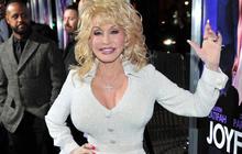 Dolly Parton on life, Whitney Houston, and her future