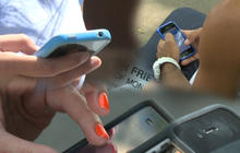 New database could disable stolen smartphones