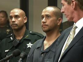"Attorney: Geroge Zimmerman is ""very frightened"""