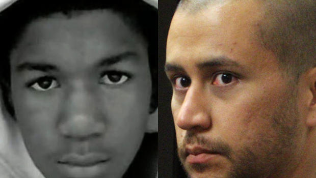 How strong is case against Zimmerman?