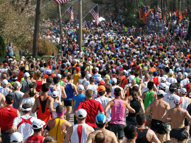 Boston-Marathon-06.jpg