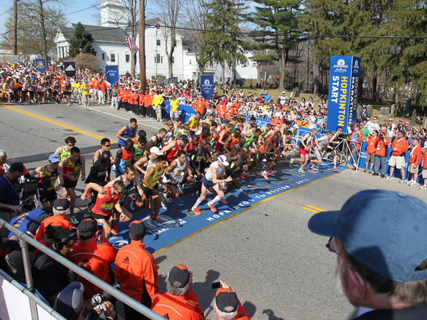 Boston-Marathon-08.jpg
